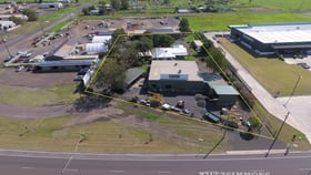 Industrial / Warehouse commercial property for lease at 17759 Warrego Highway Dalby QLD 4405