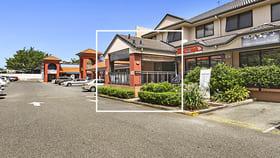 Shop & Retail commercial property for sale at 1/280 Olsen Avenue Parkwood QLD 4214