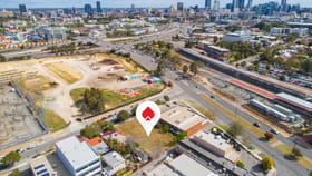 Development / Land commercial property for sale at 38 Summers Street East Perth WA 6004