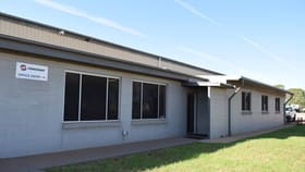 Factory, Warehouse & Industrial commercial property for sale at 24-30 Matthews Street Parkes NSW 2870