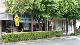 Other commercial property for sale at 70 Church Street Gloucester NSW 2422