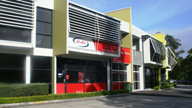 Offices commercial property for sale at 2/19 Reliance Drive Tuggerah NSW 2259