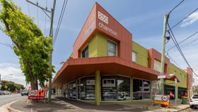 Medical / Consulting commercial property for sale at 5, 6, & 7/250 Charman Road Cheltenham VIC 3192