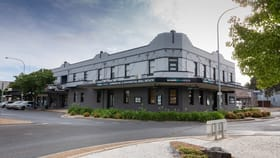 Hotel, Motel, Pub & Leisure commercial property for sale at 170-174 Lords Place Orange NSW 2800