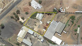 Factory, Warehouse & Industrial commercial property for sale at 35 Tenthill Creek Rd Gatton QLD 4343