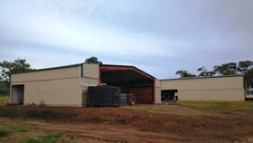 Development / Land commercial property for sale at Nebo QLD 4742
