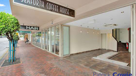 Shop & Retail commercial property for sale at SHOP 3/538-540 Sydney Rd Seaforth NSW 2092
