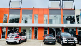 Offices commercial property for lease at 5/3 Development Boulevard Mill Park VIC 3082