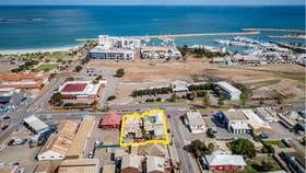 Offices commercial property for sale at 62 & 64 Chapman Road Geraldton WA 6530