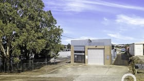 Factory, Warehouse & Industrial commercial property sold at 6 PEARSE STREET Warragul VIC 3820