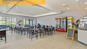 Industrial / Warehouse commercial property for sale at 1-2 John Morphett Place Erskine Park NSW 2759