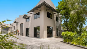 Factory, Warehouse & Industrial commercial property sold at Unit 1 102-104 Centennial Circuit Byron Bay NSW 2481