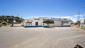 Shop & Retail commercial property for sale at 112 Eastward Road Utakarra WA 6530