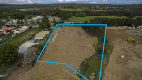 Development / Land commercial property for sale at Lot 101. High Street Greta NSW 2334