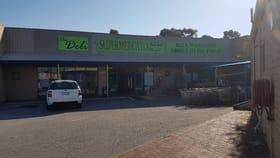 Shop & Retail commercial property for sale at 17-19/40 Port Pirie Street Bibra Lake WA 6163