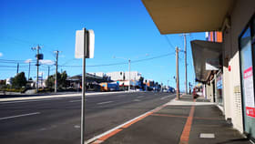 Medical / Consulting commercial property for sale at 536 North Road Ormond VIC 3204