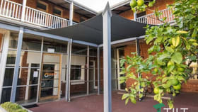 Offices commercial property for sale at 11/64 Fitzgerald Street Northbridge WA 6003