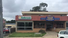 Shop & Retail commercial property for sale at 2/132 Dawson Street Lismore NSW 2480