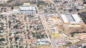 Showrooms / Bulky Goods commercial property for sale at 237 Place Road Webberton WA 6530