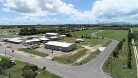 Factory, Warehouse & Industrial commercial property for sale at 17 Bowen Development Road Bowen QLD 4805
