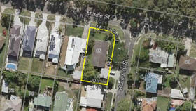 Development / Land commercial property for sale at 85 Middle Street Coopers Plains QLD 4108