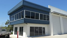 Factory, Warehouse & Industrial commercial property leased at 3/54-58 Nealdon Drive Meadowbrook QLD 4131