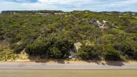 Development / Land commercial property for sale at Lot 25 Sims Street Nulsen WA 6450