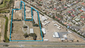 Development / Land commercial property for sale at L132 Port Wakefield Road Burton SA 5110
