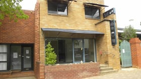 Shop & Retail commercial property for sale at 141 KENDAL STREET Cowra NSW 2794