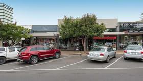 Shop & Retail commercial property for sale at Shop 8/87 Mount Eliza Way Mount Eliza VIC 3930