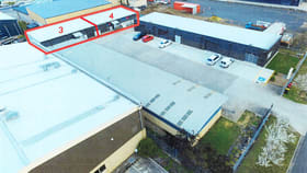 Showrooms / Bulky Goods commercial property for sale at 4/20-22 Stratton Drive Traralgon VIC 3844