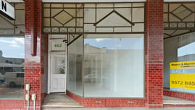 Offices commercial property for sale at 404 Parramatta Road Petersham NSW 2049
