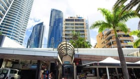 Showrooms / Bulky Goods commercial property for sale at 104 & 204/18-22 Orchid Avenue Surfers Paradise QLD 4217