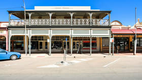 Shop & Retail commercial property for sale at 405-409 Argent Street Broken Hill NSW 2880