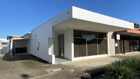 Medical / Consulting commercial property for sale at 60 Moonee Street Coffs Harbour NSW 2450