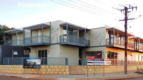 Offices commercial property for sale at Unit 1/20 Second Avenue Onslow WA 6710