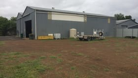 Industrial / Warehouse commercial property for lease at 35 Pratten Street Dalby QLD 4405