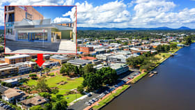 Shop & Retail commercial property for sale at 217 Victoria Street Taree NSW 2430