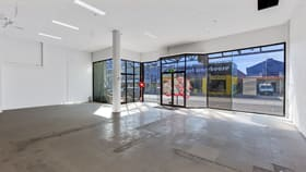 Shop & Retail commercial property for lease at 219-221 Sydney Road Coburg VIC 3058