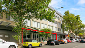 Offices commercial property for sale at 203 Military Rd Neutral Bay NSW 2089