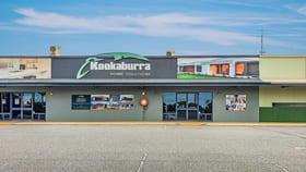 Showrooms / Bulky Goods commercial property for sale at 2/18-22 St Andrews Terrace Port Lincoln SA 5606