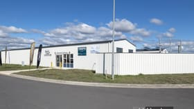Factory, Warehouse & Industrial commercial property for sale at 23 Bravo Street Wynyard TAS 7325