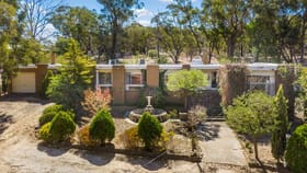 Other commercial property for sale at 230-236 Marong Road Maiden Gully VIC 3551
