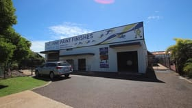 Factory, Warehouse & Industrial commercial property for sale at Whole Property/45 Hickman Street Winnellie NT 0820