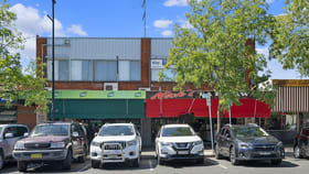 Retail commercial property for sale at 17-19 Hill End Road Doonside NSW 2767