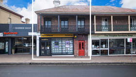 Hotel, Motel, Pub & Leisure commercial property for sale at 79 Main Street Mittagong NSW 2575