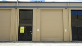 Offices commercial property for sale at 2/2 Gateway Court Coomera QLD 4209