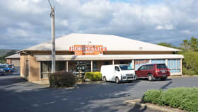 Showrooms / Bulky Goods commercial property for sale at Unit 1 & 2/4 Bullara St Pambula NSW 2549