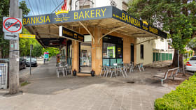 Shop & Retail commercial property for sale at 26 Railway Street Banksia NSW 2216