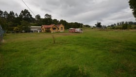 Development / Land commercial property for sale at 42 Railway Road Neerim South VIC 3831